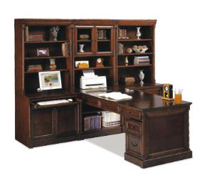 kathy ireland office furniture by martin furniture item number immv202