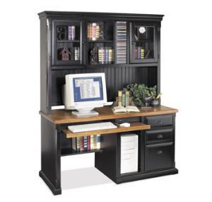 Kathy ireland home furniture kathy ireland furniture - Kathy ireland bedroom furniture collection ...